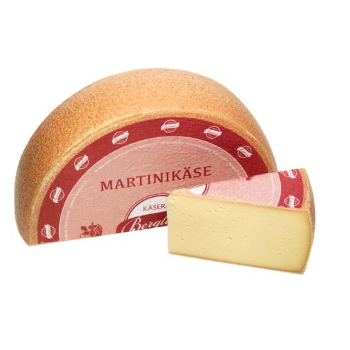 Martinikaese