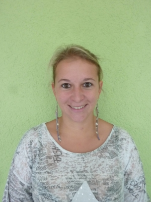 Samira Reusser