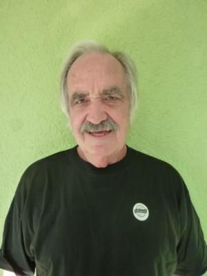 Sepp Brunner
