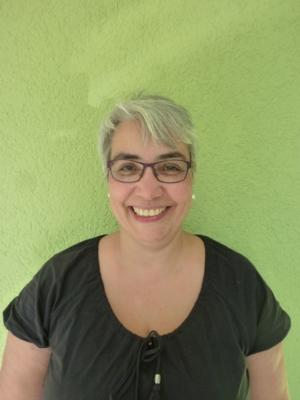 Tamara Meier